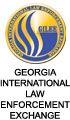 Georgia-International-Law-Enforcement-Exchange